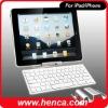 ABS Keyboard for iPad