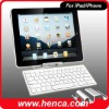 ABS Keyboard for iPad