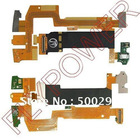 For Blackberry torch 9800 main slide flex cable