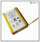 high quality for ipod touch 4g battery