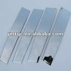 hot sell stainless steel B-pillar for civic