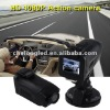 Chelong Brand full hd 1080p sports camera car dvr