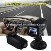 Chelong Brand full hd 1080p sports camera car dvr