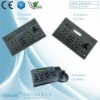 3D ptz keyboard,ptz controller,cctv products