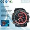 1280*960 watch action camera and underwater camera