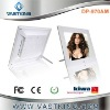 "9.7"" High Resolution Digital Photo Frame Multifunction,Digital picture frame"