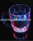 LED cup (PM-015)