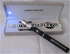 Violet Blue Purple LASER POINTER