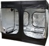600D MYLAR GROW TENT FOR HYDRO