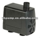 DC Submersible Pumps(Model No.:MP300)