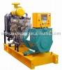 weifang generator set