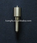 P Type diesel fuel pump injector nozzle