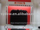 dongfeng cummins radiator assy 1301F55-010