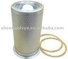 Alternative INGERSOLL-RAND air/oil separator filter 93522902