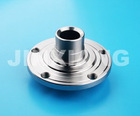 AD Front Wheel Hub Bearing