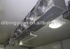 Air Cooler/ air chiller/ cold store