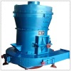 good quality stone grinding machine