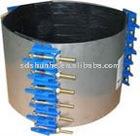 DCI jaw auto repair clamp