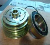 electrical clutch for bitzer and bock compressor