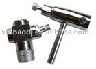 dismantle injector tool