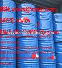 methyl isobutyl ketone ( MIBK) CAS 108-10-1