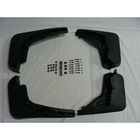 MUD FLAPS SPLASH GUARDS FOR AUDI Q5