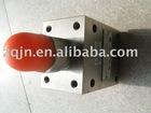 XCMG relieve valve