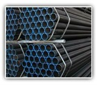 shipping seamless pipe