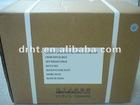Diluted Benzoyl peroxide 32%(bpo) flour whitener whitening non peroxide
