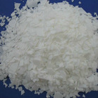 PE wax for Hot Melt Adhesive