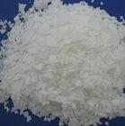 PE wax for Hot Melt Adhesive