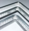 Insulating Glass Spacer