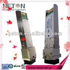 10G SFP+ ER Optical Transceiver