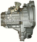 chery transmission QR519 for CHERY A