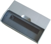 Enclosure Box,Consumer Units,Distribution Box