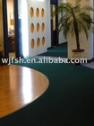 commercial pvc rubber flooring roll