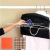 Security storage bag