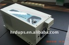 power inverter 1-6kw 12V/24V 220V/GF pure sine wave inverter series