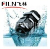 2012 New explosion proof cable gland waterproof connector PG7-PG63