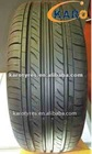 cheap tire,China wholesale price tire 215/75R16c
