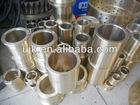 Good quality bush bearing from linqing yuanyi bearing factory