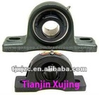 pillow block bearing sizes p205 p206 p207 p209 SN209