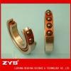 machine tool bearing(ZYS)