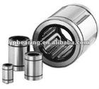 original SAMICK linear bearing (LME5----LME80)