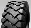 Bias OTR tyre,E3/L3,17.5-25,23.5-25