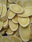 Top Quality Natural Astragalus P.E Supplier