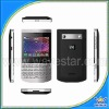 2012 Latest MTK6235 Qwerty Wifi TV Mobile Phone