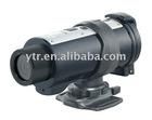 5.0 Mega pixel car camera Waterproof 720P HD Sports Action Video Camera with Remote Control AT10