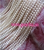 Brand New Fashion Luxurious Pearl Necklace P08