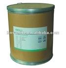 Medicine Grade QuinineSulfate/USP32/BP2010